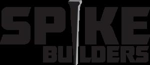Spike Builders
